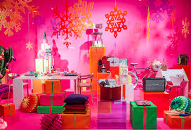 Christmas At The Conran Shop