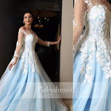popular light formal gowns buy cheap light formal gowns lots from