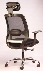 MESH-C SWIVEL OFFICE CHAIR W/HEAD REST BLACK COLOR FROM ... Cheap Mesh Revolving Office Chair Whosale High Quality Computer Chairs On Sale Buy Offlce Chairpurple Chairscomputer Amazoncom Wxf Comfortable Pu Easy To Trends Low Back In Black Moes Home Omega Luxury Designer 2 Swivel Ihambing Ang Pinakabagong China Made Executive Chair The 14 Best Of 2019 Gear Patrol Meshc Swivel Office Chair Whead Rest Black Color From