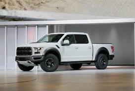 Top-Selling Cars And SUVs Remain Affordable, But Truck Costs Are ... 5 Take Over Car Payments Contract Mplate Samples Of Paystubs 2017 Ford Super Duty Chassis Cab Truck Over 12 Million Miles How To Reduce Your Car Payments Without Getting A Refancing Loan What Cars Suvs And Trucks Last 2000 Or Longer Money Take Away From Money20 Europe Banking Fintech New 2019 Ranger Midsize Pickup Back In The Usa Fall Everything You Need To Know About Leasing A F150 Supercrew In The Battle Between Saving And Spending Shiny Often Medium Finance Integrity Financial Groups Llc Legends Isuzu America Inc Helping Put Trucks Work For