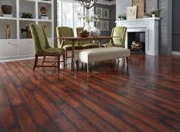 Lumber Liquidators Cork Flooring by 12mm Vineyard Reserve Dream Home Lumber Liquidators