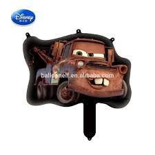 Mater In Cars Wholesale, Materous Suppliers - Alibaba Disneypixar Cars 3 Tow Mater Max Truck Maters Shed 10856 Duplo 2017 Bricksfirst Lego Huge Max Tow Up To 200lbs Monster Truck Running Over Real Life Youtube Dec112031 Disney Traditions Mater Tow Truck Previews World The Editorial Photo Image Of Towing 75164471 Wall Decals Party City Canada Metal Diecast Car Movie 399 Pclick Lightning Mcqueen And Figure By Precious Moments Shopdisney Meet Dguises With All The Monster Posts Ive 1958 Chevrolet F31 Anaheim 2015