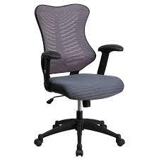 Best Office Chairs For Back Pain 2019 - Start Standing Aylio Coccyx Orthopedic Comfort Foam Seat Cushion For Lower Back Tailbone And Sciatica Pain Relief Gray Pin On Pain Si Joint Sroiliac Joint Dysfunction Causes Instability Reinecke Chiropractic Chiropractor In Sioux The Complete Office Workers Guide To Ergonomic Fniture Best Chairs 2019 Buyers Ultimate Reviews Si Belt Hip Brace Slim Comfortable