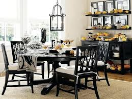 Architecture Gold Dining Room Wall Decor Ideas How To Decorate Full Size Art Designs For