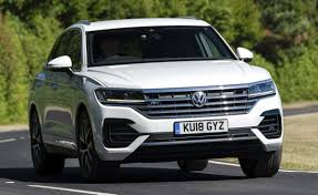 2019 VW Touareg Gets New V6 TDI Engine In The UK ... Tdi Intertional School Sonipat Maxrankorg Coach Bus Week Issue 1140 By And Group Travel Follow The Road To Cdl Cr England License Testing North Carolina Transtech Volkswagen Tiguan Sel Diesel 2017 Review Auto Express Indianapolis Traing Stevens Transport Bakersfield Sikh Community Protest Mandates Against Truck Drivers Pre Trip Inspection Whiteland In Youtube Haney Truck Line Truckers Review Jobs Pay Home Time Equipment Mirror Reflections On Driving In Japan The Siren Song Of American Driver Ringer
