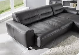 assise canape canapé d angle cuir 4 places dumpy longchair assise réglable