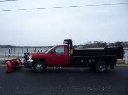 100 4x4 Dump Truck For Sale USED 2011 CHEVROLET 3500 HD 4X4 DUMP TRUCK FOR SALE IN IN NEW JERSEY
