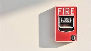 Fire Alarm Sound | Ringtones For Android | Siren Sounds - YouTube Fire Truck Refighting Photos Videos Ringtones Rosenbauer Titirangi Station Siren Youtube Amazoncom Loud Ringtones Appstore For Android Cheap Truck Companies Find Deals On Line Ringtone Free For Mp3 Download Babylon 5 Police Remix Cock A Fuckin Doodle Doo Alarm Alert I Love Lucy Theme The Twilight Zone Sounds And Best 100 Funny
