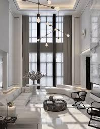 20 best luxury living room ideas decoratop luxus