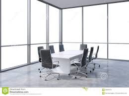 Panoramic Conference Room In Modern Office, Copy Space View ... Board Room 13 Best Free Business Chair And Office Empty Table Chairs In At Schneider Video Conference With Big Projector Conference Chair Fuze Modular Boardroom Tables Go Green Office Solutions Boardchairsconfenceroom159805 Copy Is5 Free Photo Meeting Room Agenda Job China Modern Comfortable Design Boardroom Meeting Business 57 Off Board Aidan Accent Chairs Conklin Tips Layout Images Work Cporate
