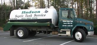 Septic Tank Cleaning & Pumping Septic Pump Truck Stock Photo Caraman 165243174 Lift Station Pumping Mo Sanitation Getting What You Want Out Of Your Next Vacuum Truck Pumper Central Salesseptic Trucks For Sale Youtube System Repair And Remediation Coppola Services Tanks Trailers Septic Trucks Imperial Industries China Widely Used Waste Water Suction Pump Sewage Ontario Canada The Forever Tank For Sale 50 With 2007 Freightliner M2 New 2600 Gallon Seperated Vacuum Tank Fresh