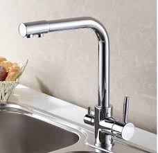 Best Quality Kitchen Sink Material by 416 Best Kitchen Fixtures Images On Pinterest Kitchen Fixtures