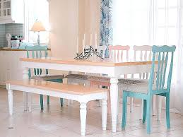 Dining Room Chair Cover Patterns Slipcover Pattern Inspirational Making Covers