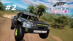Forza Horizon 3 (Xbox One) Baldwin Motorsports #97 Monster Energy ... Ford 11 Rockstar F150 Trophy Truck Forza Motsport Wiki Horizon 3 Livery Contests 7 Contest Archive Bj Baldwin Trades In His Silverado For A Tundra Moto Semitransparent Monster Camo Any Color Gta5modscom Energy Simpleplanes V30 Monster Energy Rc Garage Custom Baldwins Black Baja Recoil Nico71s Creations Raptor Page On The Workbench 850 Horse Power Auto Education 101