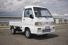 1992 SUBARU SAMBAR TRUCK 5MT 4WD!! – Amagasaki Motor Co., Ltd ... 2013 Subaru Xv Crosstrek 20i Premium First Test Truck Trend 2019 Honda Ridgeline Pickup Redesign Beautiful Of Aoshima 07372 Sambar Tc Super Charger 124 Scale Kit 20 Subaru Truck New Car World Reeves Of Tampa Dealership Used Cars In Awd Rubber Track System Top 20 Lovely With Bed Bedroom Designs Ideas 1989 Subaru Truck Mt 4wd Amagasaki Motor Co Ltd Fun On Wheels The Brat Is Too To Exist Today Rare 1969 360 Sambar Picture Update Viziv Pickup New Cars Buy