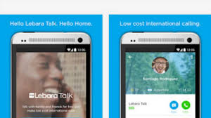Lebara Launches Free VoIP And Messaging App Lebara Talk Top 5 Android Voip Apps For Making Free Phone Calls How To Enable Sip Voip On Samsung Galaxy S6s7 Broukencom Voip Voice Calling Review Google Play Entry 51 By Sirsharky Redesign Logo Images Cool Yo2 App Template For Studio Miscellaneous Make The Us And Canada Is Working Bring Facebook Ventures Into With Hello Hangouts Just Got Better With Ios