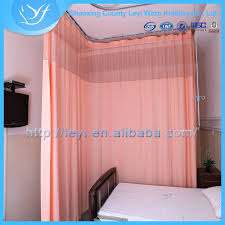 Cubicle Curtain Track Manufacturers by List Manufacturers Of Cubicle Curtain Track Buy Cubicle Curtain