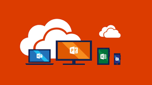 Microsoft To Surpass 100 Million fice 365 Users in 2017 Petri