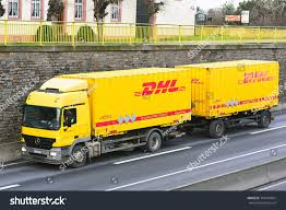 FRANKFURTGERMANYDECEMBER 012017 DHL Truck On Freeway Express Stock ... Nts Intertional Express Limited Home Facebook Tiger Cool Llc Appoints Cfo North Carolina Trucking Association Truck Trailer Transport Freight Logistic Diesel Mack Shipping Bear Commitment 2018 Signals A Strong Economy In Kansas City Summit Truck Group Receives 500 Order Express Logistics Express Delivery Of Tnt Global Postal Delivery Daf Editorial Photography Image German Service Intertional And Logistics History The Trucking Industry United States Wikipedia Tfi Mullen Post Higher Earnings 2017 Topics