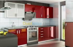 meuble cuisine alger ouedkniss cuisine quipe occasion meuble de cuisine meuble