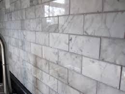 subway tile home depot 3x6 ceramic the 5 focusair info