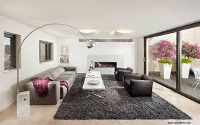 led beleuchtung im wohnzimmer 30 ideen zur planung tapis