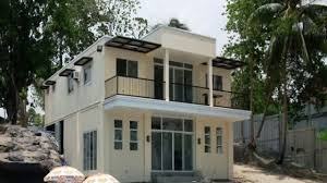 100 Buying A Shipping Container For A House Container House For Sale Philippines Shipping Container House For Sale Philippines