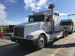 1999 International 9400 | TPI 1999 Intertional 9400 Tpi 4700 Bucket Truck For Sale Sealcoat Truck Intertional Fsbo Classifieds Rollback Tow For Sale 583361 File1999 9300 Eagle Semi Trailer Free Image Paystar 5000 Concrete Mixer Pump For Sale Sign Crane City Tx North Texas Equipment 58499 Lot Ta Dump Kybato Quick With Jerrdan 12ton Wrecker Eastern