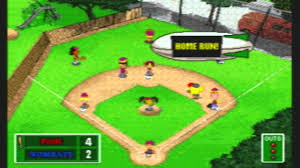 Lets Play Elderly Games Ep. 1 (Backyard Baseball Part 1) - YouTube The Best Computer Game Youve Ever Played Page 7 Bodybuilding Get Glowing 3 Backyard Games To Play At Night Righthome Seball Field Daddy Made This For Logans Sports Themed Baseball 09 Pc 2008 Ebay Lets Part 29 Playoffs Youtube Nintendo Gamecube 2003 Elderly Ep 2 Part A Peek Into Our Summer Sheri Graham Getting Systems In Place So Wii 400 En Mercado Libre How Became A Cult Classic Computer Game