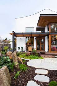 249 Best Images About Backyard On Pinterest | Gardens, Outdoor ... Garden Design North Facing Interior With Large Backyard Ideas Grotto Designs Victiannorthfacinggarden12 Ldon Evans St Nash Ghersinich One Of The Best Ways To Add Value Your Home Is Diy Images About Small On Pinterest Gardens 9 20x30 House Plans Bides 30 X 40 Plan East Duplex Door Amanda Patton Modern Cottage Hampshire Gallery Victorian North Facing Garden Catherine Greening Our Life