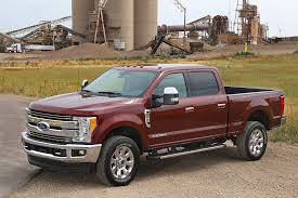 High-Trim Models Dominating 2017 Ford Super Duty Sales Photo & Image ... 2019 Chevy Silverado Trim Levels All The Details You Need Why Are People So Against The 1000 Ford F450 Super Duty Limited 8898 Silverado Sierra Truck Chrome Fender Flare Wheel Molding Trim Truck Accsories Spruce Grove Home Trimline Design Of Parkland Mhattan Ks Murdock 2018 Toyota Tundra F150 Which Level Is Best For Me Fseries Price Tag Nears 100k Chevrolet Grades Explained Youtube Ram 1500 Should Choose Photos And Info News Car Driver Chevy Debuts In New Trail Boss Hero Auto Group
