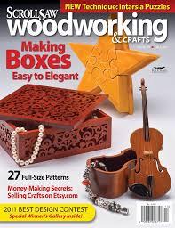 Best Woodworking Magazine Uk by Tj U0027s Woodshop Home