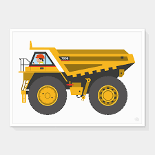 Tipper Truck Print By Showler And Showler | Notonthehighstreet.com Man Tgs 33400 6x4 Tipper Newunused Dump Trucks For Sale Filenissan Ud290 Truck 16101913549jpg Wikimedia Commons Low Prices For Tipper Truck Fawsinotrukshamcan Brand Dump Acco C1800 Tractor Parts Wrecking Used Trucks Sale Uk Volvo Daf More China Sinotruk Howo Right Hand Drive Hyva Hydralic Delivery Transportation Vector Cargo Stock Yellow Ming Side View Image And Earthmoving Contracts Subbies Home Facebook Nzg 90540 Mercedesbenz Arocs 8x4 Meiller Halfpipe