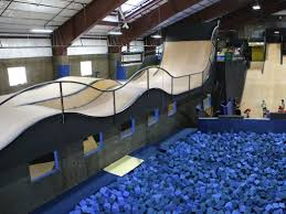 Winter Weather Rx: 4 Indoor Ways To Feel Outdoorsy In Colorado Rocco At Woodward Copper Youtube Mountain Family Ski Trip Momtrends Woodwardatcopper_snowflexintofoam Photo 625 Powder Magazine Best Trampoline Park Ever Day Sessions Barn Colorado Us Streetboarder Action Sports The Photos Colorados Biggest Secret Mag Bash X Basics Presentation High Fives August Event Extravaganza