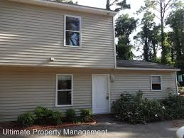 One Bedroom Apartments In Wilmington Nc by 87 Net Ln 89 For Rent Wilmington Nc Trulia