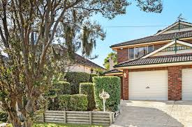 100 Gladesville Houses For Sale 19A Raven Street GLADESVILLE Property Sitchu