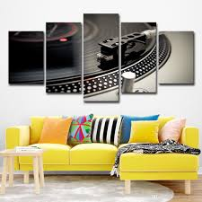 2019 Canvas Paintings Home Decor HD Prints Dance Hall Bar Posters DJ Music  Instrument Turntables Pictures Night Club Wall Art From Print_art_canvas,  ... 48 Best Wordpress Restaurant Themes 2019 Colorlib Settings Event Rental Tables Chairs Tents Weddings Contemporary Danish Fniture Discover Boconcept Save Hundreds Of Dollars On A Custom Computer Deskby Score Big Savings Latitude Run Depriest 5 Piece Counter Cheap Height Table Find Agronomy Free Fulltext Cventional Industrial Robotics Sb Admin 2 Bootstrap Theme Start Tojo Inn Puerto Princesa Philippines Bookingcom Essd Glodapv22019 An Update Glodapv2 Visualizing Student Interactions To Support Instructors In