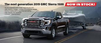 Dick Norris Buick GMC | Palm Harbor, Tampa & St. Petersburg Fire Medic Clearwater Florida Deadline August 3 2016 Chevrolet Service And Repair Near Tampa At Autonation 2018 Used Silverado 1500 2wd Double Cab 1435 Lt W1lt Isuzu Gmc Chevy Parts Truck For Sale Fl Dick Norris Buick Your Car Dealer In Dimmitt Cadillac Is A Dealer New Car Lokey Nissan New Dealership Ferman Ford Dealership 33763 South Premium Center Llc Oridafleetwood Providence Southwind Storm Terra
