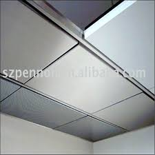 cheap ceiling tiles wood panels australia acoustical home depot