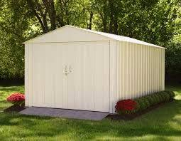 picture storage shed 12 x 20 exceptional 20 x 10 sheds for