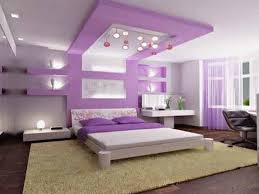 Cool Bedroom Designs For Girls Home Design Inspiration Excerpt Decor Image Themes New Interior