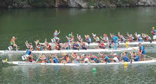 Halloween Express Johnson City Tn by Johnson City Press Paddles Up For 11th Annual Dragon Boat Festival