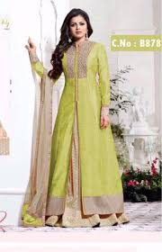 the largest online indian ethnic wear store for women sarees