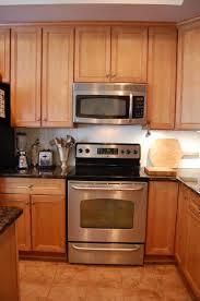 Primitive Kitchen Backsplash Ideas by 100 Kitchen Backsplash Examples 100 Slate Tile Kitchen