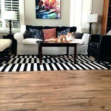 Grey Laminate Flooring Ikea Oak Effect 2 Floor Design Ideas Gray