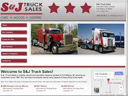 100 J And J Truck Sales S Competitors Revenue And Employees Owler Company