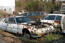 Citroën SM | Cars - Graveyard | Barn Find | Abandoned | Pinterest ... 18 Million Cars In French Barn Business Insider 1970 Oldsmobile 442 W30 All Original Barn Find Awesome Muscle Car 40 Stunning Cars Discovered In Ultimate Cadian Driving Barn Find3 Sheds All Carsfor Sale Youtube Classic Trucks Find Vintage Old Car Video Daytona Sold At Mecum Hot Rod Network 1097 Best Rusty Truckscars Images On Pinterest Abandoned Gto Judge Httpwwwblackbookonlinecom Need Of Tlc Texas Five Prewar Automobiles Discovered Barns Page 21 The Mustang Source Ford Forums