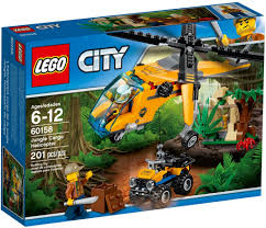 Lego City 60158 Kainos Nuo 13.98 € | Kaina24.lt Lego City Cargo Terminal 60169 Toy At Mighty Ape Nz Lego Monster Truck 60180 1499 Brickset Set Guide And Database Amazoncom City With 3 Minifigures Forklift Snakes Apocafied I Wasnt Able To Get Up B Flickr Jangbricks Reviews Mocs 2017 Lepin 02008 The Same 60052 959pcs Series Train Great Vehicles Heavy Transport 60183 Walmart Ox Tenwheeled Diesel Mk Xxiii By Rraillery On Deviantart 60020 Speed Build Youtube Hobby Warehouse