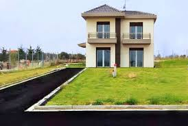 100 What Is Detached House For Sale House 145 M In The Suburbs Of Thessaloniki