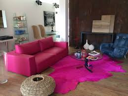 Sofa Pink by 40 Living Room Chair With Cool Look That Clearly Stand Out In The